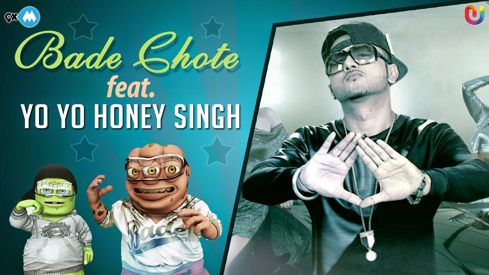 bakwaspan-song-lyrics-yo-yo-honey-singh-bade-chote-9xm