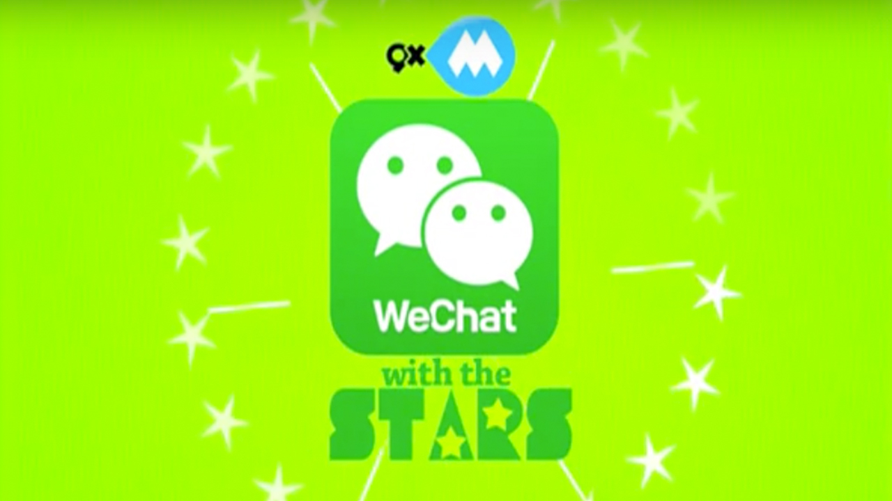 9xm-we-chat-with-stars